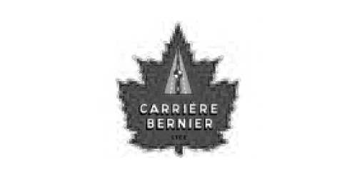 carriere_bernier