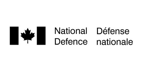 defense_nationale