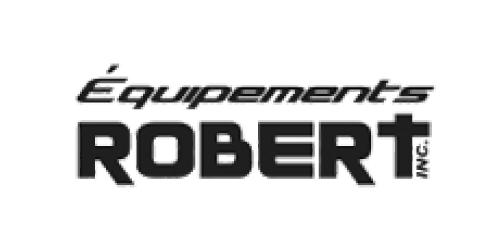 equipement_robert