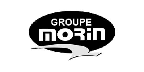 groupe_morin
