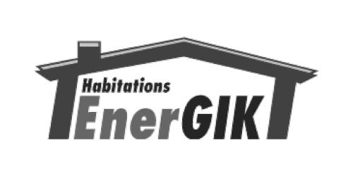 habitation_energik